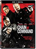 Chain of Command [Import]