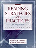 img - for Reading Strategies and Practices: A Compendium (5th Edition) book / textbook / text book
