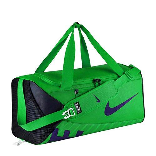 4b1cb03e55 Nike Alpha Adapt Crossbody Graphic Large Duffel Bag - Buy Online in UAE.