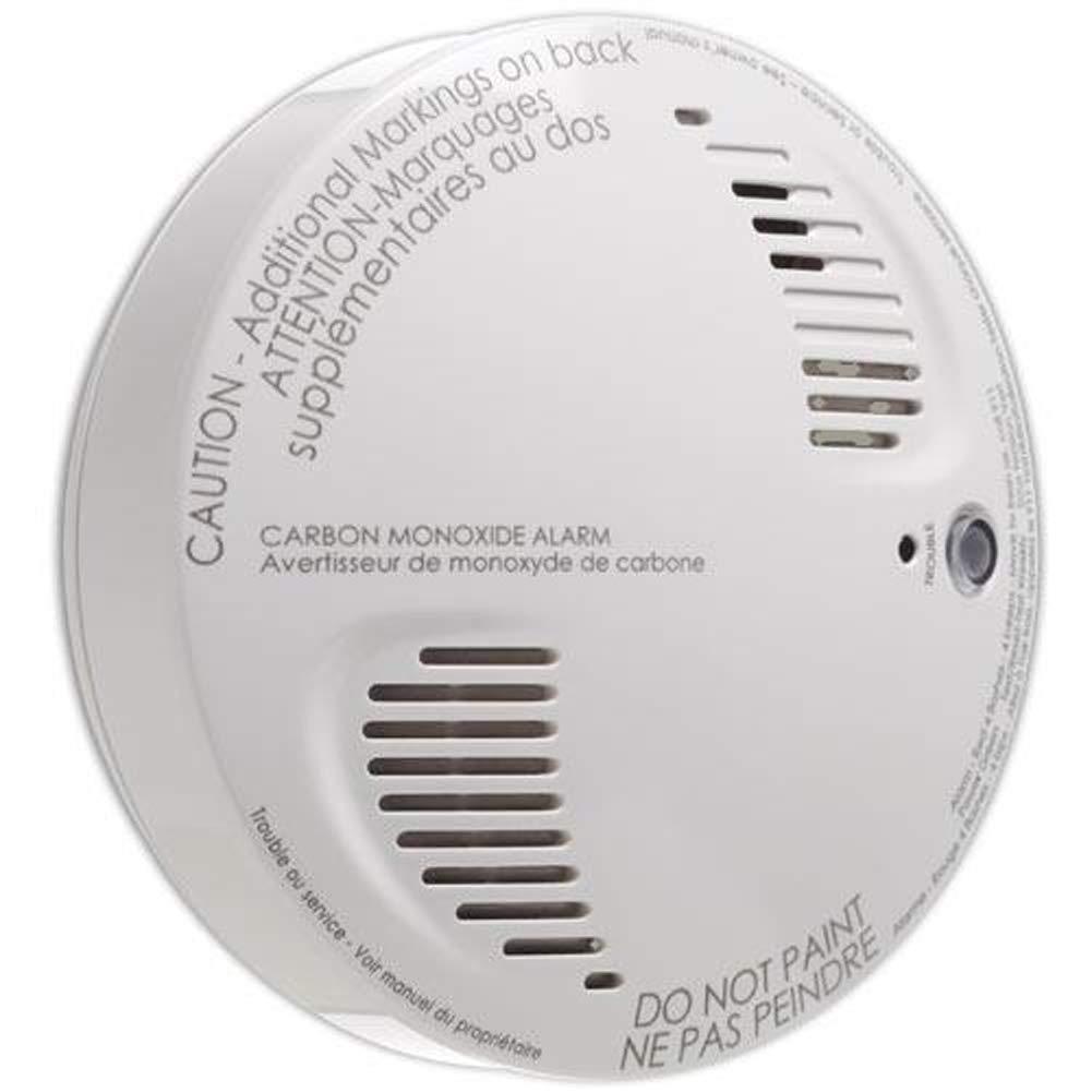 DSC TYCO WS4913 Wireless CO Detector. FOR ALEXOR CONTROL
