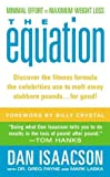 The Equation, Dan Isaacson and Greg Payne, 0312995490