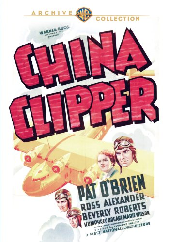 China Clipper ()