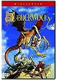 Jabberwocky [Import anglais]