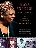 Maya Angelou, Marcia Gillespie and Rosa Johnson  Butler, 141040983X