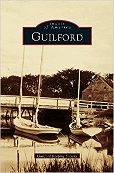 Book Guilford