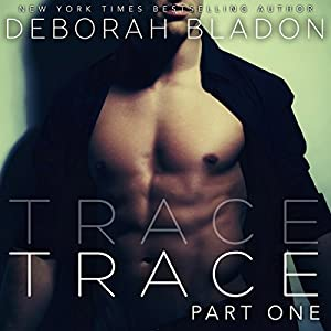 TRACE - Part One Audiobook
