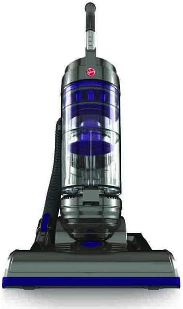 مكنسة كهربائية من هوفر hu88-maf