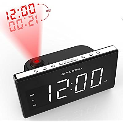 saudio-projection-clock-radio-am