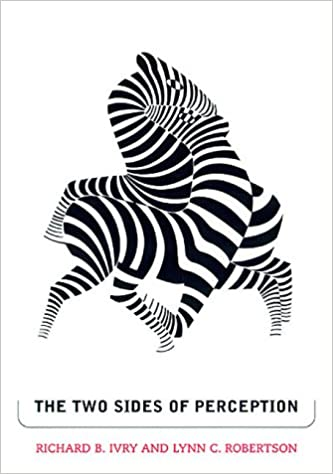 Read The Two Sides of Perception (Cognitive Neuroscience) PDF, azw (Kindle), ePub