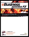 E-Business Success Kit Premium 9780970741417