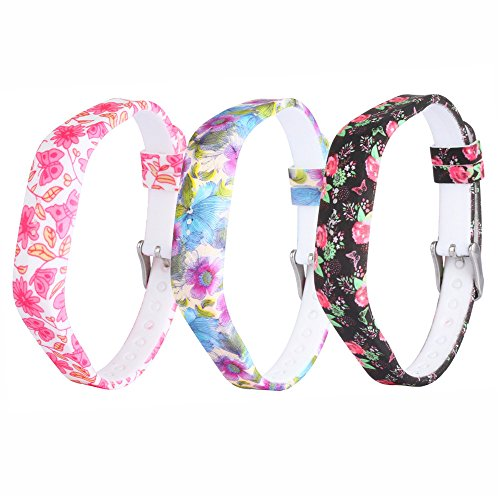 Accessory Silicone Replacement Accessories Wristband product image