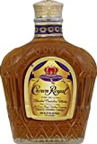 Crown Royal Canadian, 375 ml, 80 proof