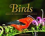 Birds, Douglas Pratt, 1566477956