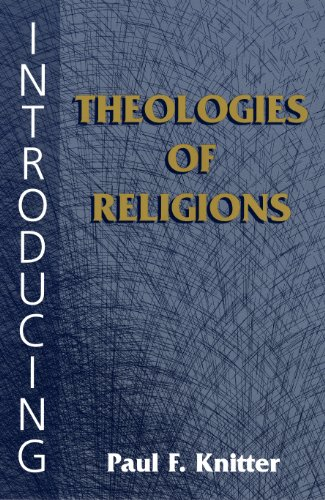 Introducing theologies of religion kindle edition by paul f introducing theologies of religion by knitter paul f fandeluxe Choice Image