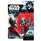 Star Wars Rogue One Chirrut Imwe 3.75″ Action Figure