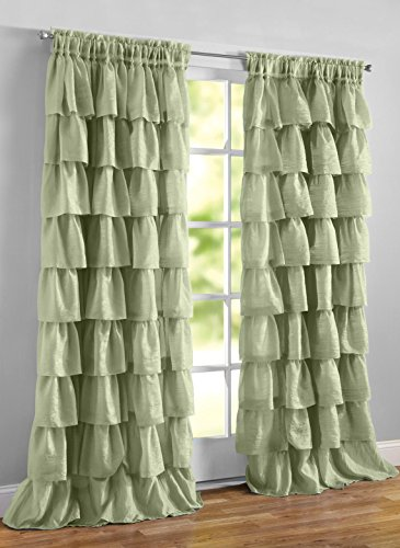 layered window panel - 6