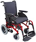 Forza Freedom HS6100 Power Wheelchair