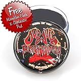 NEW!! Dodo Juice Black Widow Hybrid Paste Car / Motorbike Wax / Sealant Kit