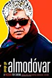All about Almodovar, , 081664960X
