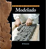 img - for Modelado / Sculpted (Spanish Edition) book / textbook / text book