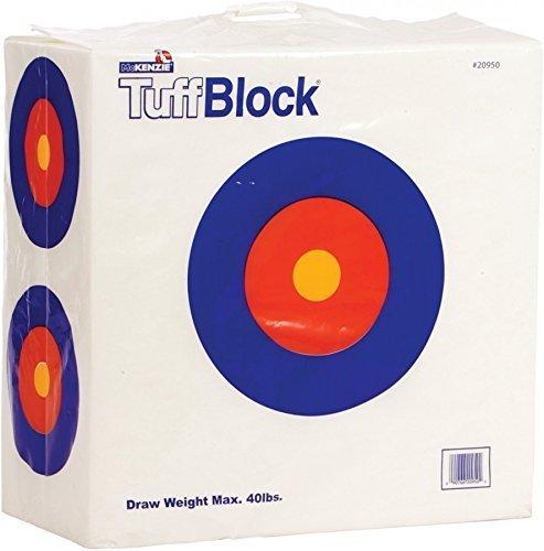 Foam Archery Target - 9