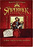 The Spiderwick Chronicles (2-Disc Field Guide Edition)