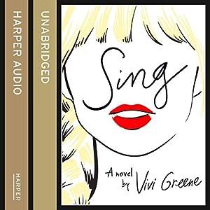 Sing Audiobook