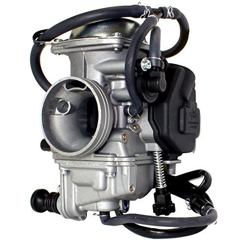 2004 honda rancher 350 carburetor diagram 2004 honda 350 rancher carburetor amazon com on 2004 honda rancher 350 carburetor diagram
