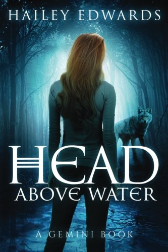 head above water - 2