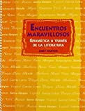 PRENTICE HALL ENCUENTROS MARAVILLOSOS STUDENT EDITION SOFTCOVER 2005C