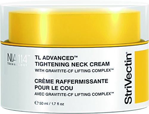 StriVectin TL avancée serrage Cou, 1,7 fl. oz