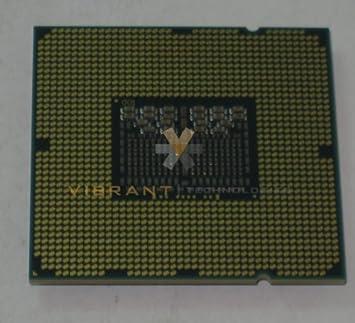 DELL K023J 2.8GHZ Quad Core X5560 8MB