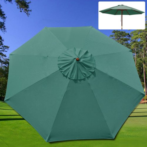 X-large Umbrella Cover - 2