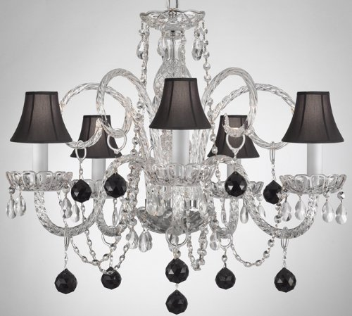 Chandelier Lighting For Sale Only 4 Left At 65