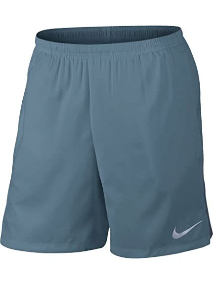115d745c1687d Nike Challenger 2-in-1 Men's 7