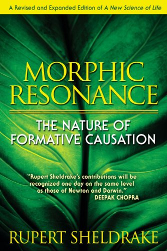 Morphic-Resonance-The-Nature-of-Formative-Causation