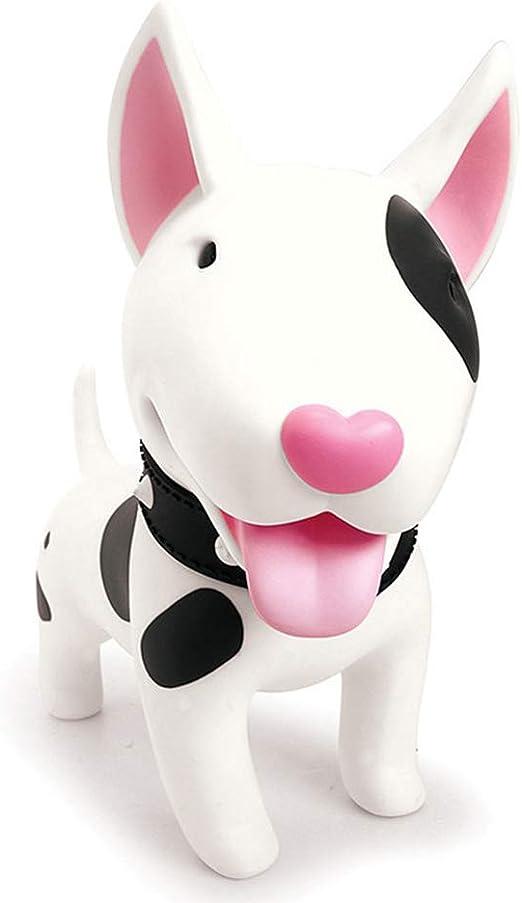 Kappha Cajas de Dinero para Perros Lindas Hucha Creativa Perros Gatos Juguetes para niños Regalo de cumpleaños: Amazon.es: Hogar