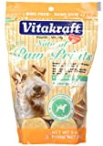 Vitakraft Natural Paw Prints, 9-Ounce Review