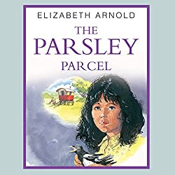 The Parsley Parcel