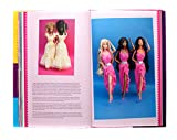 Dressing Barbie: A Celebration of the Clothes That