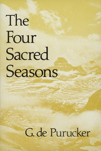 The-Four-Sacred-Seasons