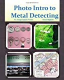 Photo Intro to Metal Detecting, Vince Migliore, 1453638261
