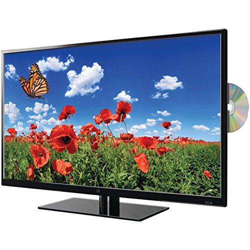 32 inc tv 1080p - 4