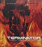 Terminator : Anatomie d'un mythe