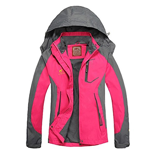 Hot Weather Riding Jacket - 5