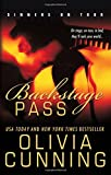 Backstage Pass (Sinners on Tour)