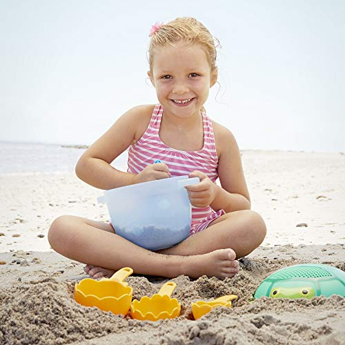 Buy sand toys for toddlers