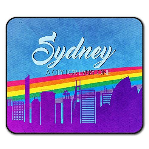 sidney-city-friendly-peaceful-non-slip-mouse-mat-pad-10x-8-wellcoda