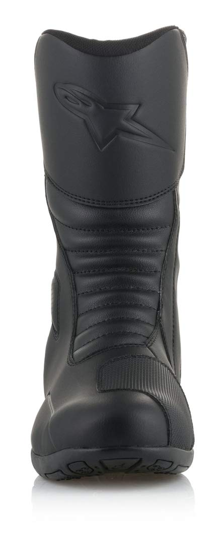 Alpinestars Stivali Moto Origin Drystar Boots Nero