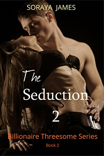 Threesomes: Book Two